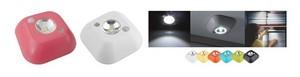 Лампы LED мини